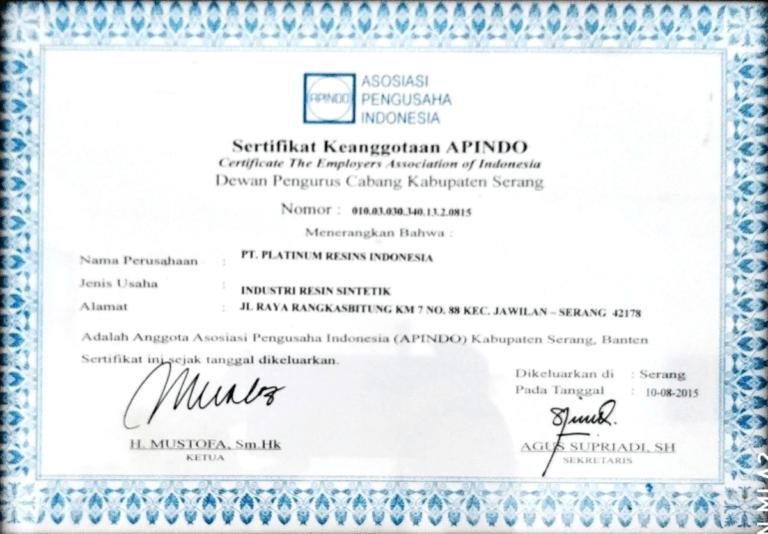 sertifikat-apindo