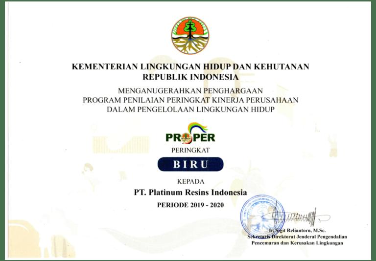 sertifikat-proper